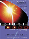 Eclipse: A Journey to Darkness and Light (eBook)