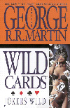 Wild Cards III: Jokers Wild (eBook)