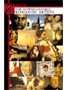 Scala Vision: The Downloadable Romantic Artists (eBook)