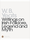 Writings on Irish Folklore, Legend and Myth