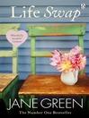 Life Swap (eBook)