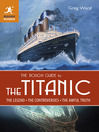 The Rough Guide to the Titanic (eBook)
