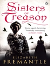 Sisters of Treason (eBook)
