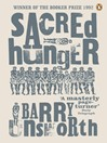 Sacred Hunger (eBook)