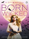 Born Wicked (eBook)