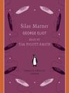 Silas Marner (MP3)