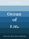 Ocean of Life (eBook)