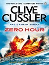 Zero Hour (eBook): NUMA Files Series, Book 11
