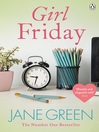 Girl Friday (eBook)