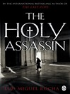 The Holy Assassin (eBook)