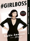 #GIRLBOSS (eBook)