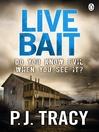 Live Bait (eBook): Monkeewrench Series, Book 2