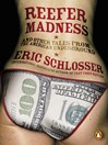 Reefer Madness (eBook): And Other Tales from the American Underground