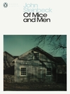 Of Mice and Men (eBook)