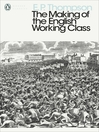 The Making of the English Working Class (eBook)