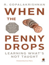 When the Penny Drops (eBook)