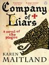 Company of Liars (eBook)