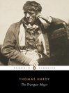 The Trumpet-Major (eBook)