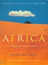 Africa (eBook): A Biography of the Continent
