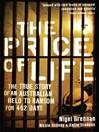 Price of Life (eBook)