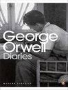 The Orwell Diaries (eBook)