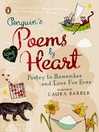 Penguin's Poems by Heart (eBook)
