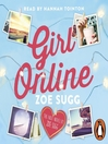 Girl Online (MP3)