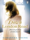 Down London Road (eBook): On Dublin Street Series, Book 2