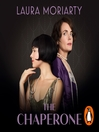 The Chaperone (MP3)