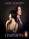 The Chaperone (MP3)