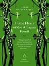 In the Heart of the Amazon Forest (eBook)