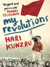 My Revolutions (eBook)