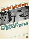 In Search of the Multiverse (eBook)