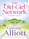 The Old-Girl Network (eBook)