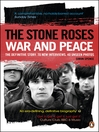 The Stone Roses (eBook): War and Peace