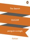 The Search (eBook)
