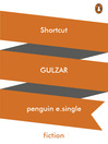 Shortcut (eBook)