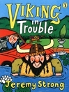Viking in Trouble (eBook)