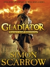 Fight for Freedom (eBook): Gladiator Series, Book 1
