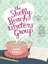 Shelly Beach Writers' Group (eBook)