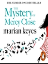 The Mystery of Mercy Close (MP3): Walsh Family Series, Book 5