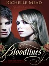 Bloodlines (eBook): Vampire Academy: Bloodlines Series, Book 1