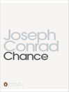 Chance (eBook)