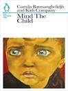 Mind the Child (eBook): The Victoria Line