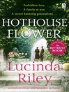 Hothouse Flower (eBook)