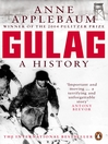 Gulag (eBook): A History of the Soviet Camps
