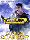 Son of Spartacus (eBook): Gladiator Series, Book 3