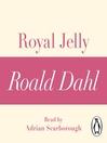 Royal Jelly (MP3)