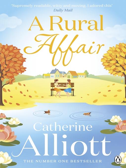 A Rural Affair (eBook)