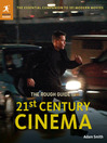 The Rough Guide to 21st Century Cinema (eBook): The Essential Companion to 101 Modern Movies